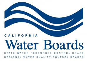 waterboards_logo_high_res