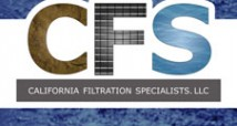 Introducing California Filtration Specialists