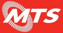 Whitson CM Secures Contract with MTS