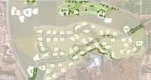 Construction Management Project: Europa Vineyard Estates, Temecula, CA